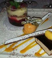 Restaurant Le Chalet Montegut
