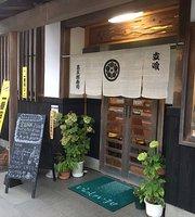 Jingoro Sushi