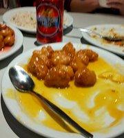 Lucky Chinese Restaurant