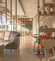 Elm Café