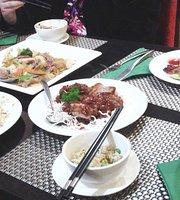 Dragon Garden Family Restaurant