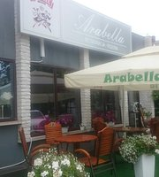 Arabella Pizza