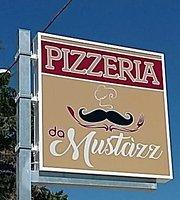 Pizzeria da Mustazz