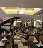 Oasis O1 Restaurant