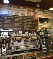 Dersut Caffe