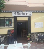 ‪Bar Restaurante El Marinero‬