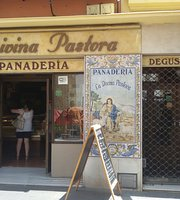 Panaderia La Divina Pastora