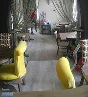 Ihlamur Cafe Sanat ve Kahvalti Evi