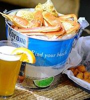 Victoria's Crabshack