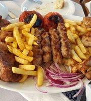 John's Eatery Taverna