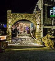 Faros Pizza & Pasta