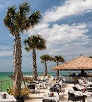 Sandbar Restaurant & Bar
