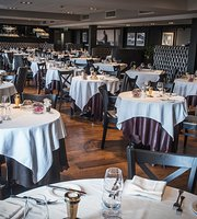 Marco Pierre White Steakhouse Bar and Grill  Bristol