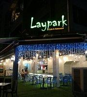 Laypark Cafe & Restaurant