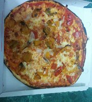 Miss Pizza Centocelle