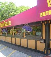 The Chieftain Pub & Restaurant