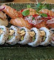 Nonni Sushi