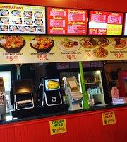 Abelardo's Authentic Mexican Food