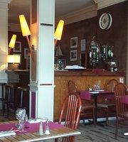 La Marine Restaurant