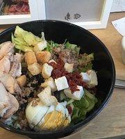 Salad Atelier