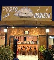 Porto Horizon
