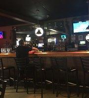 The Bunker Bar