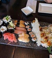 Neptune Sushi