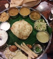 Karnataka Food Centre