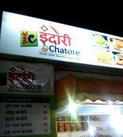Indori Chatore