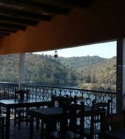 Portal del Lago Restaurante
