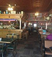Maggie's Tavern