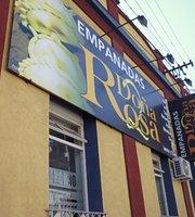 Empanadas Dona Rosa 2