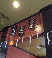 kumo Japanese Restaurant