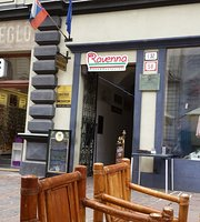 Ravenna Pizza & Restaurant