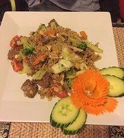 Banbua Thai Restaurant