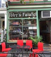 Ibby's Falafel