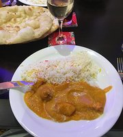 Ryan's Indian Cuisine