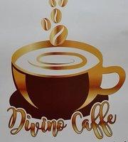 Divino Caffe