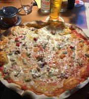 Restaurant Pizzeria Zur Grunen Ecke