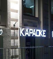 Karaoke Club Solo