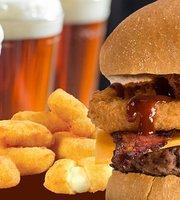 Burger House 41