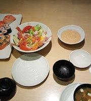 Sushi Zenmai