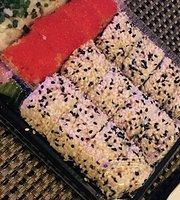 Sushai - Japanese Restaurant