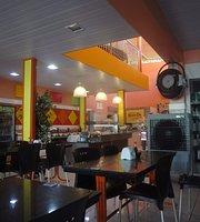 Restaurante Self Service Bom D+