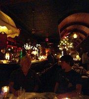 Rocky's Pub & Grill