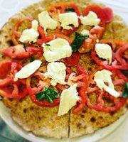Gio Pizza