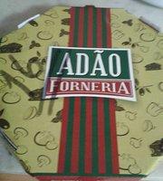Adao Forneria