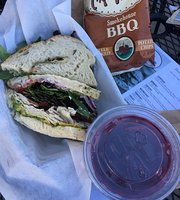 Great Harvest Bread Company Temecula
