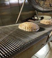 Pita Land Mediterranean Grille