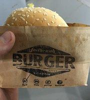 JailBreak Burger And Coffee